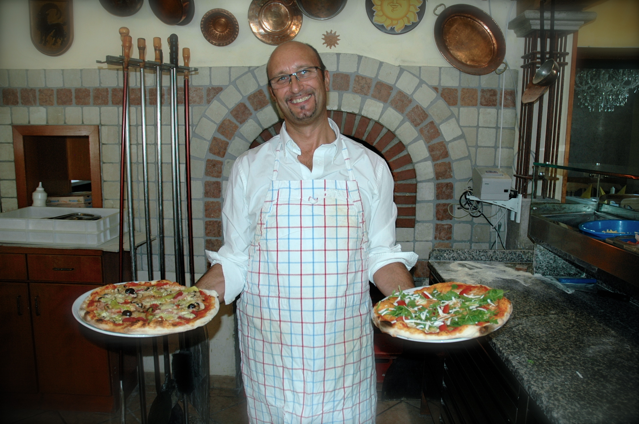 pizza bestellen koblenz